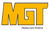MGTransmontanos